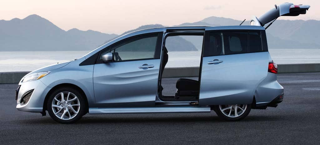 http://www.thedetroitbureau.com/wp-content/uploads/2011/02/2012-Mazda5-side.jpg