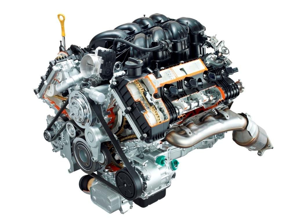 First Look: 2012 Hyundai Genesis | TheDetroitBureau.comThe Detroit Bureau