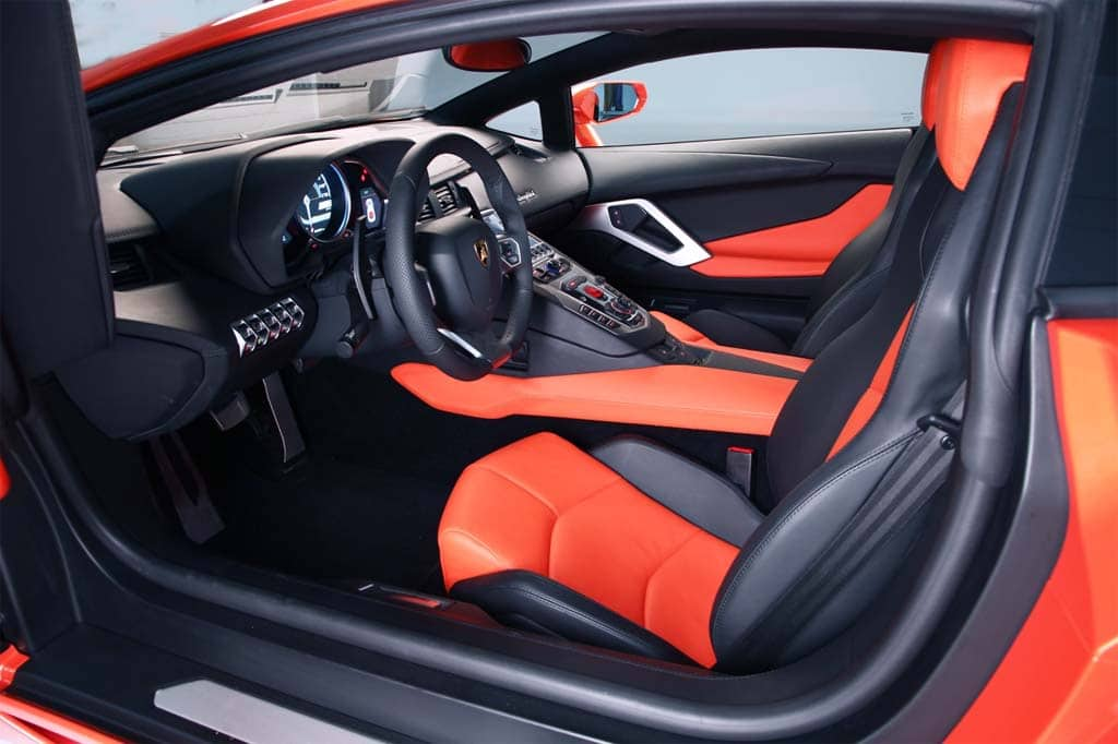 lamborghini aventador interior 2015 best auto reviews. Black Bedroom Furniture Sets. Home Design Ideas