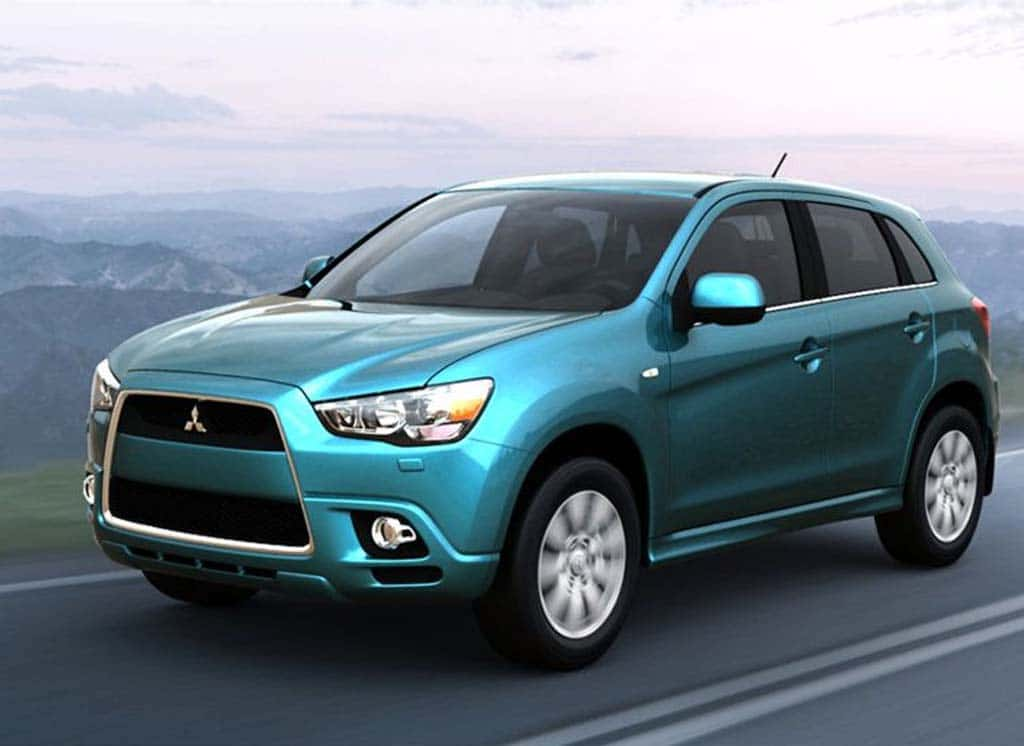 Deal with uaw saves mitsubishi plant in illinois for Mitsubishi motors normal il