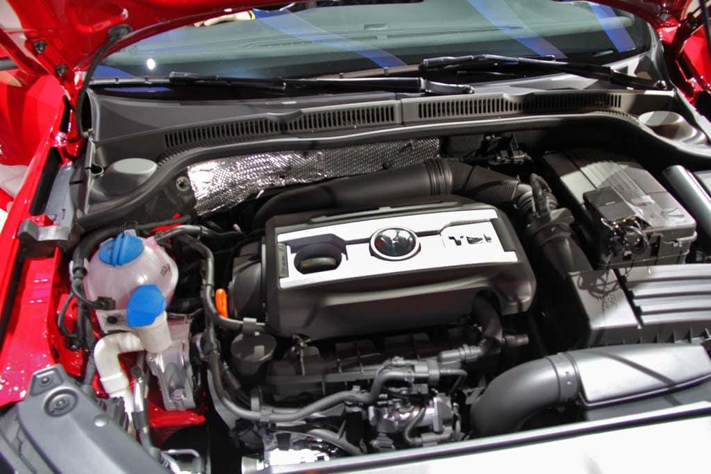 engine vw jetta sportwagen 2013 engine free engine image for user manual download. Black Bedroom Furniture Sets. Home Design Ideas