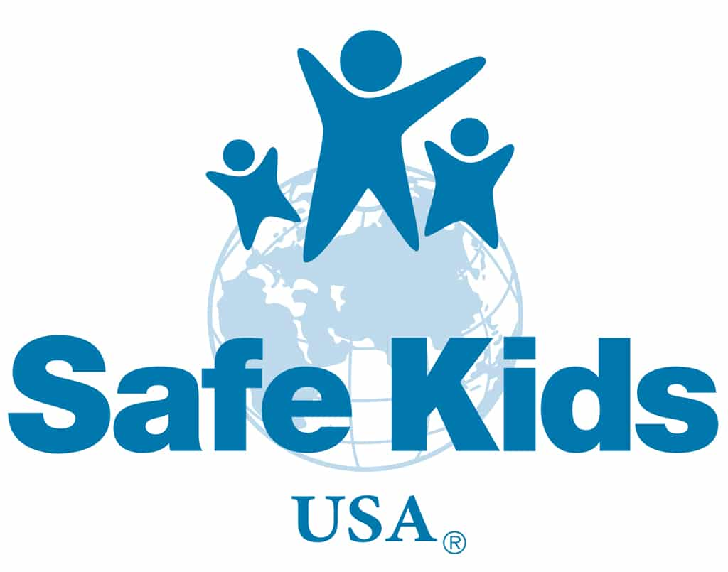 safe kids  games
