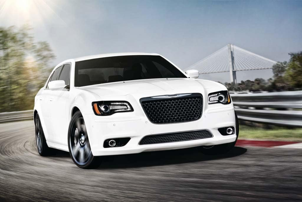 first drive 2012 chrysler 300 srt8. Cars Review. Best American Auto & Cars Review