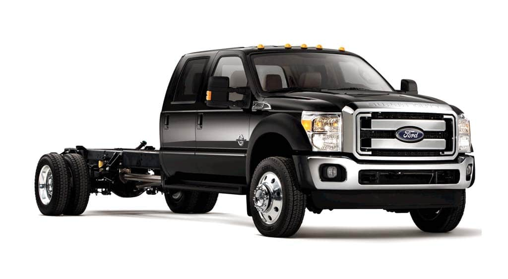 Ford to Partner with Azure on F-Series Plug-in
