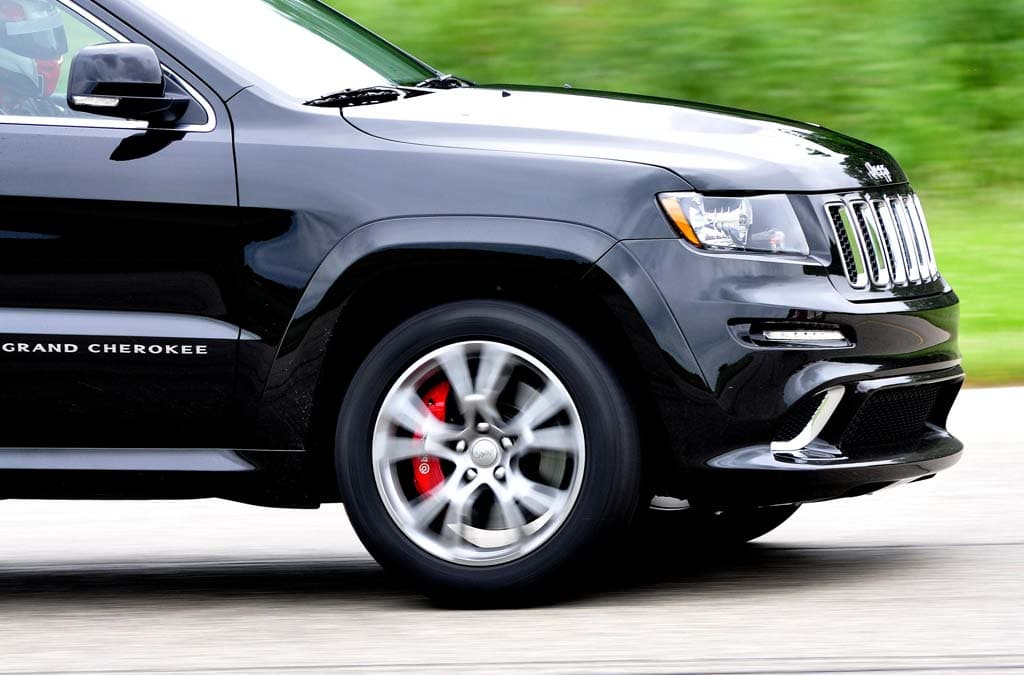 first drive 2012 jeep grand cherokee srt8. Cars Review. Best American Auto & Cars Review