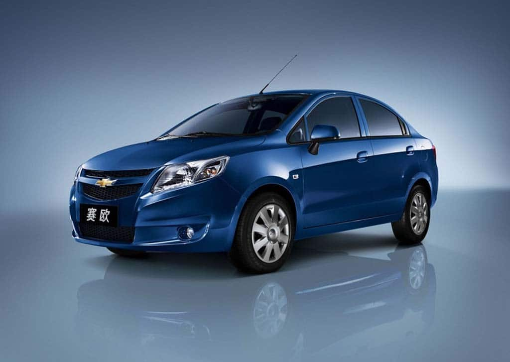 GM Does Deal With A123 - Will Launch 1st Pure Battery ...