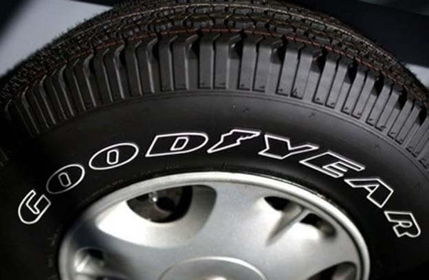 Image Result For Goodyear Assurance