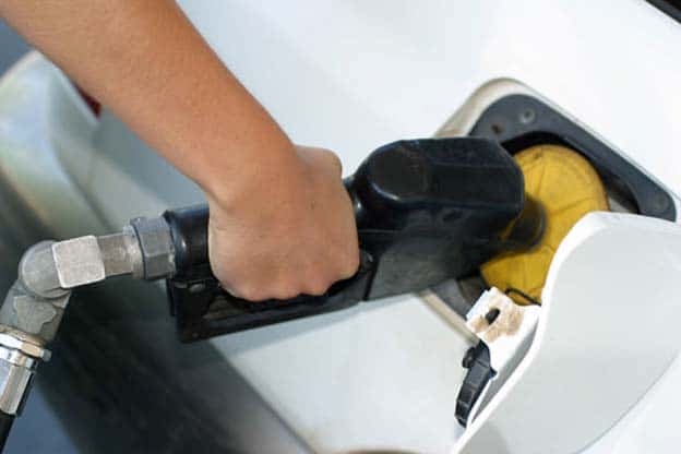 It's Driving Season. Why are Gas Prices Tumbling?