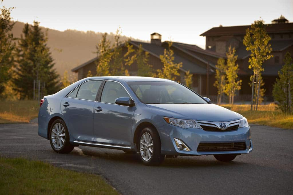 toyota cutting price on 2012 camry. Black Bedroom Furniture Sets. Home Design Ideas