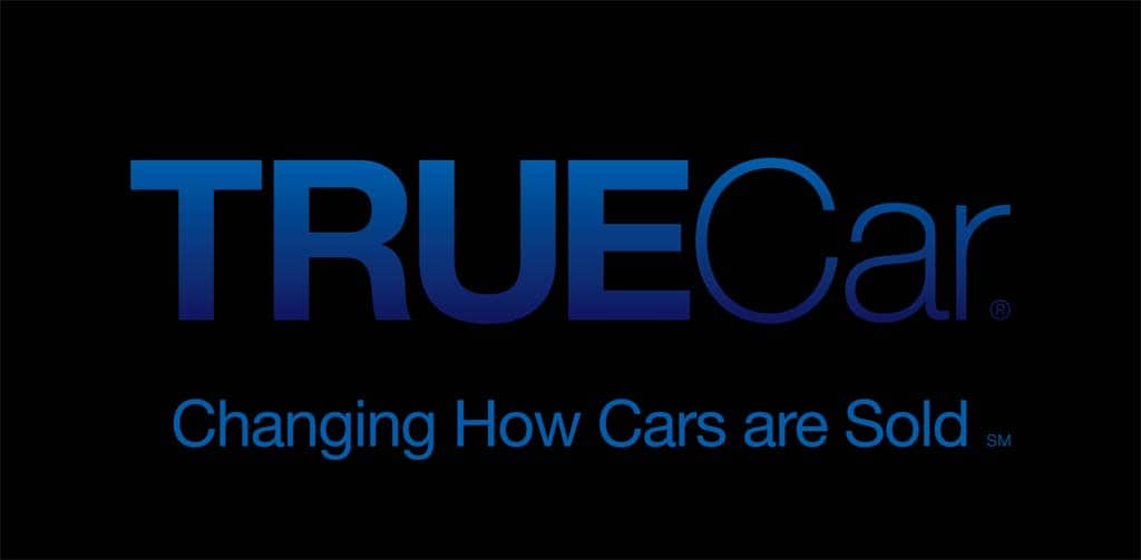 Truecar Files For Ipo As Former Hyundai Ceo Krafcik Joins