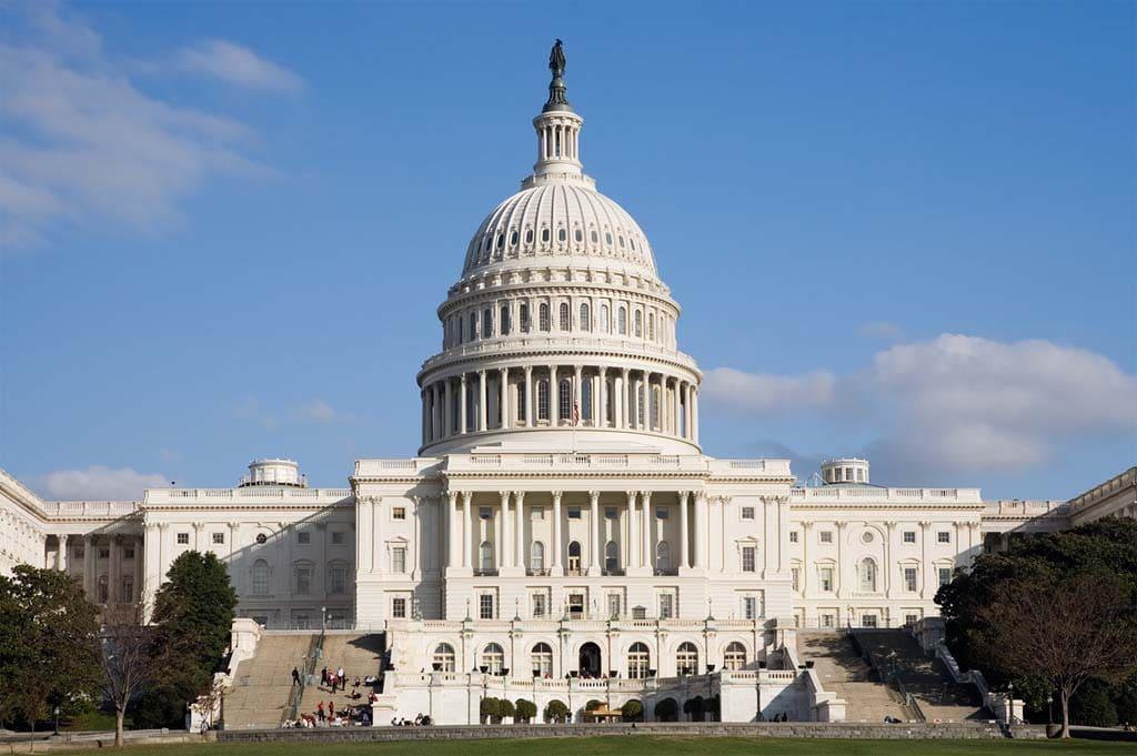 What Does Washington Make?