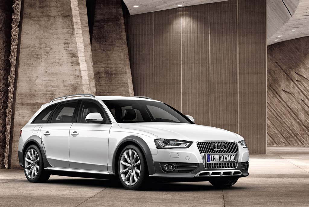 audi adds 850 000 vehicles to growing airbag recall list. Black Bedroom Furniture Sets. Home Design Ideas