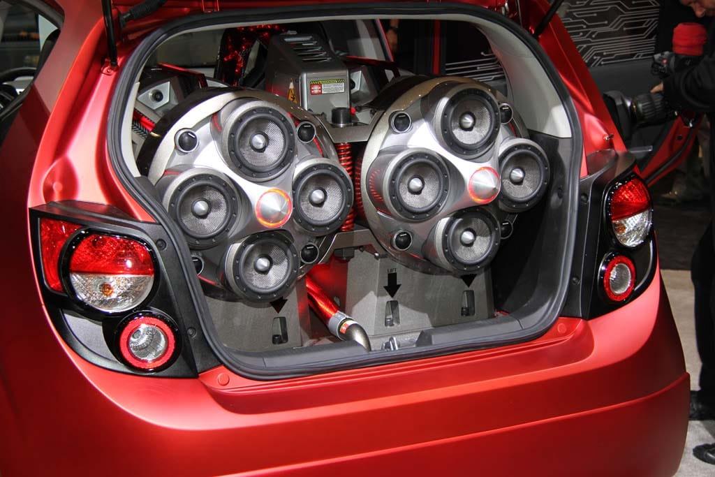 First Look Chevrolet Hot Wheels Camaro Concept Thedetroitbureaucom