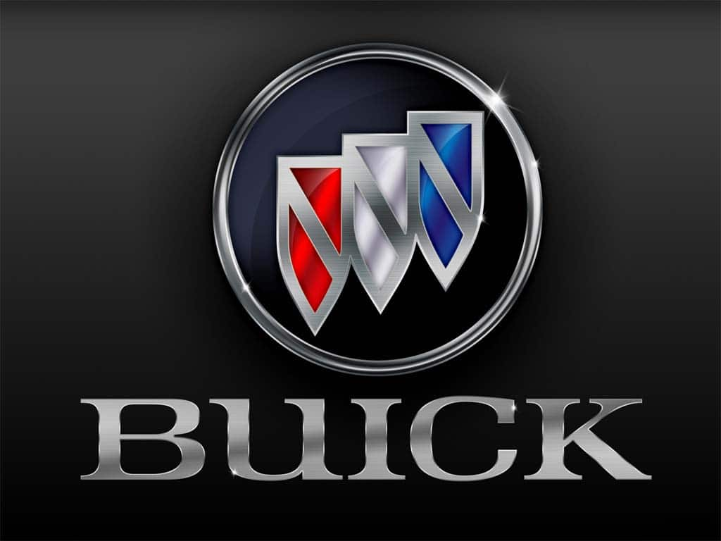 Buick Revealing New CUV at Detroit Auto Show ...