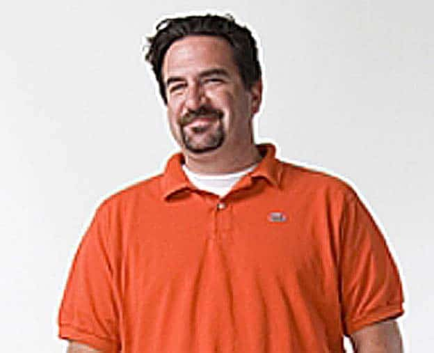 Hyundai Snatches Design Chief from BMW