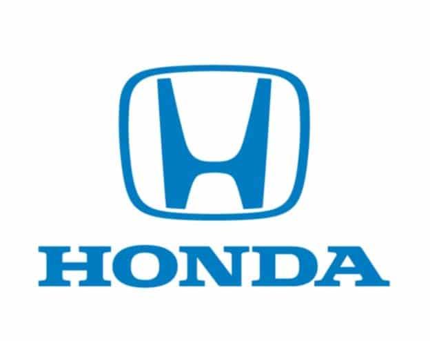 Honda Admits Under-reporting Crash Deaths, Injuries