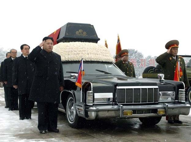 North-Korean-Lincoln.jpg