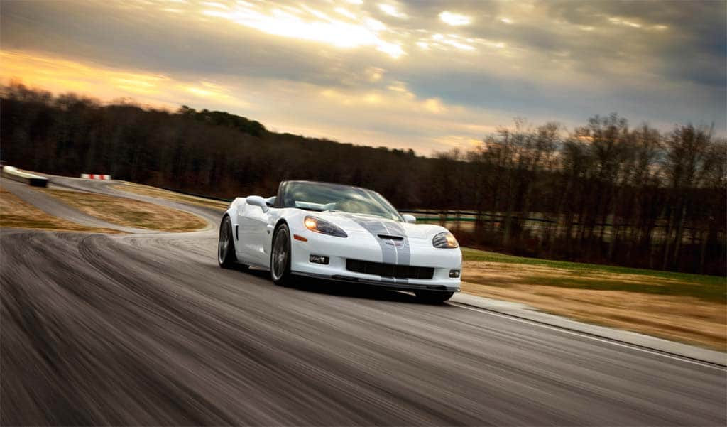 the 2013 chevrolet corvette 427 convertible is billed as the fastest. Cars Review. Best American Auto & Cars Review