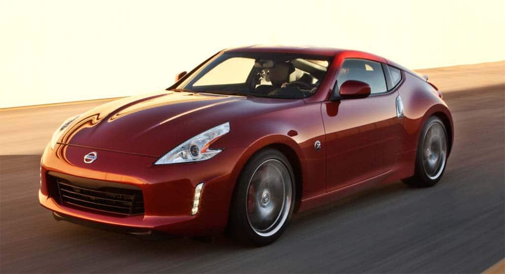 Upsized Sweepstakes wins you 2012 Nissan Versa & Cash