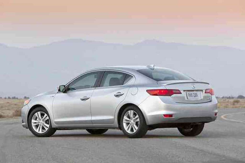 first drive 2013 acura ilx. Black Bedroom Furniture Sets. Home Design Ideas
