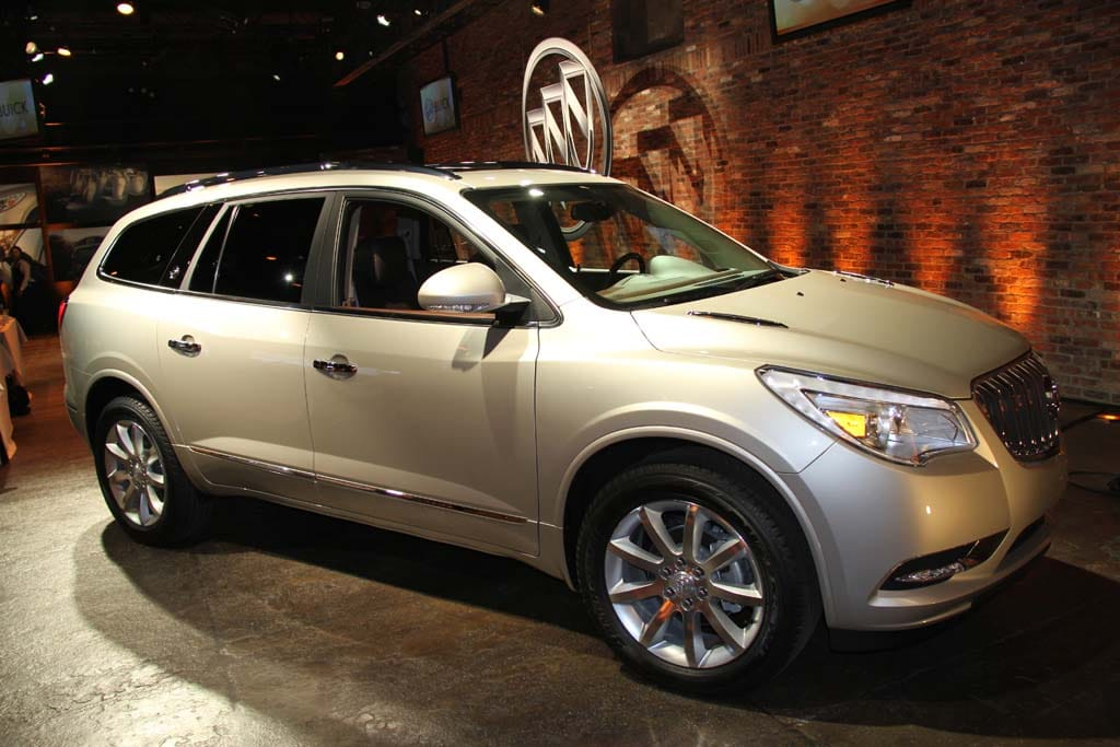 for sale vehicles momence used buick enclave vehicle il vehiclesearchresults photo in