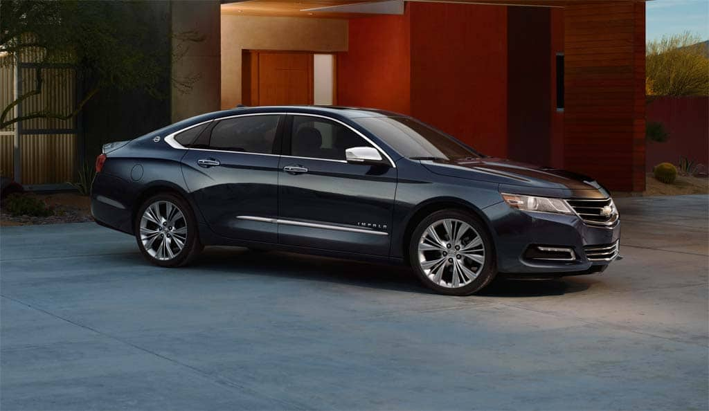 first look 2013 chevrolet impala. Cars Review. Best American Auto & Cars Review