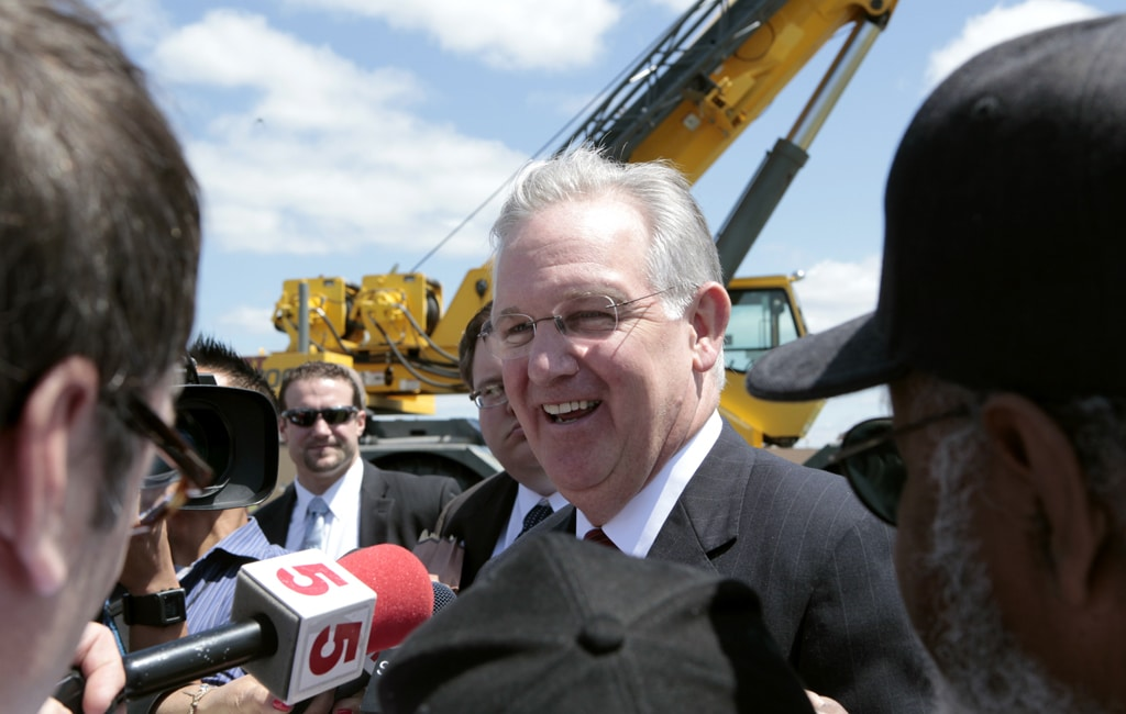 general motors breaks ground at wentzville plant. Cars Review. Best American Auto & Cars Review