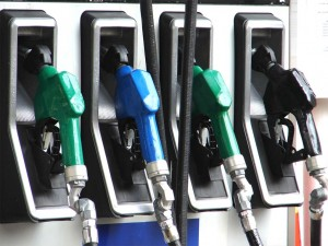 Save Your Money :  Don't Buy Premium Octane Gas