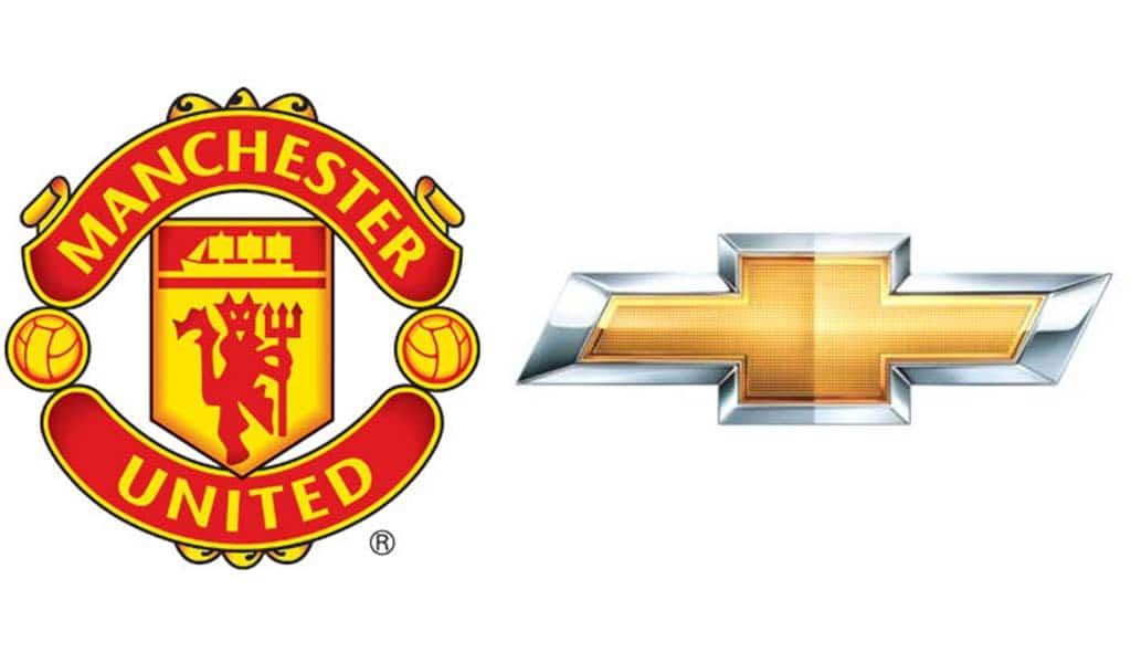 Ewanick Gone, GM Plods Ahead on Manchester United Partnership