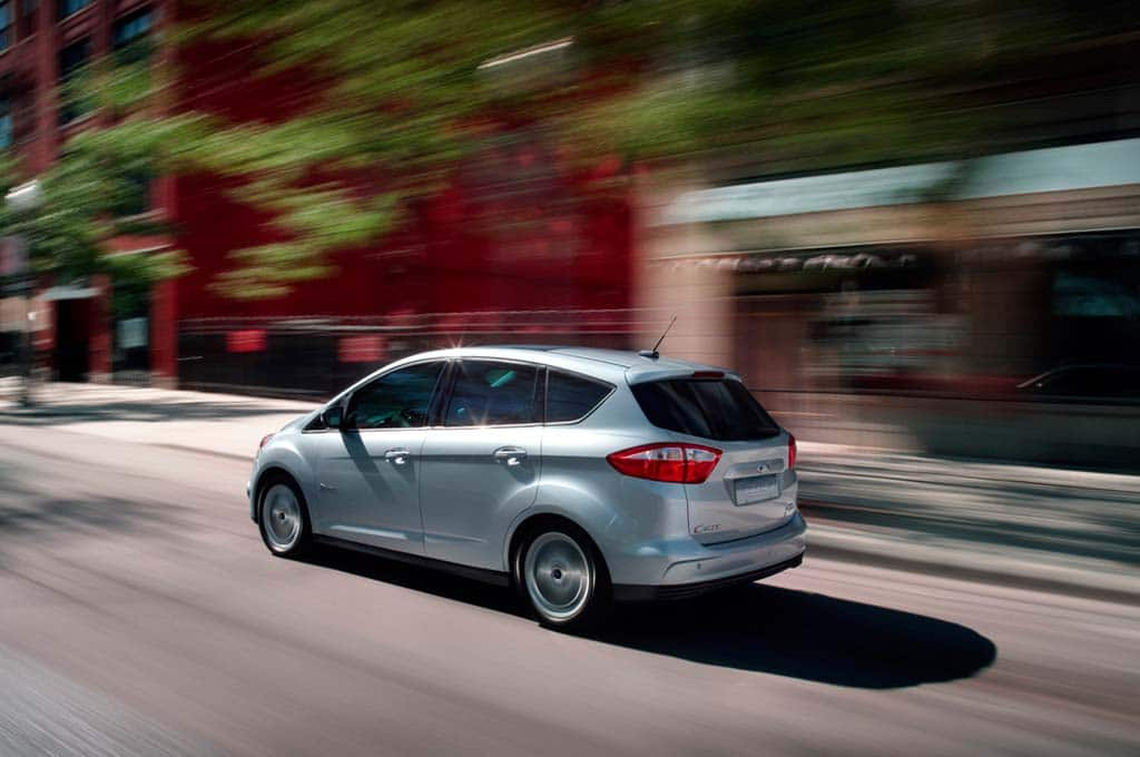 first drive 2013 ford c max hybrid. Cars Review. Best American Auto & Cars Review