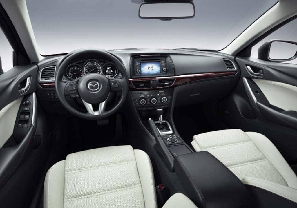 http://www.thedetroitbureau.com/wp-content/uploads/2012/08/2013-Mazda6-interior.jpg