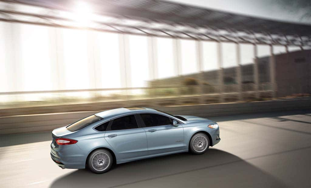 2013 ford fusion hybrid. Cars Review. Best American Auto & Cars Review
