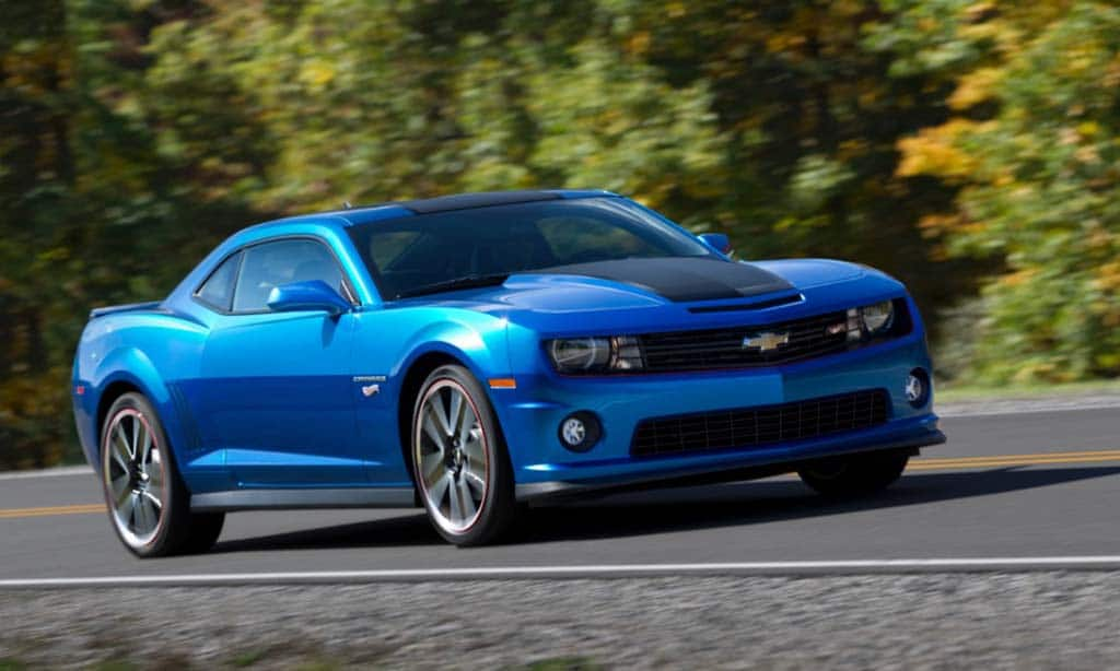 chevrolet camaro related images,start 150 - WeiLi Automotive Network