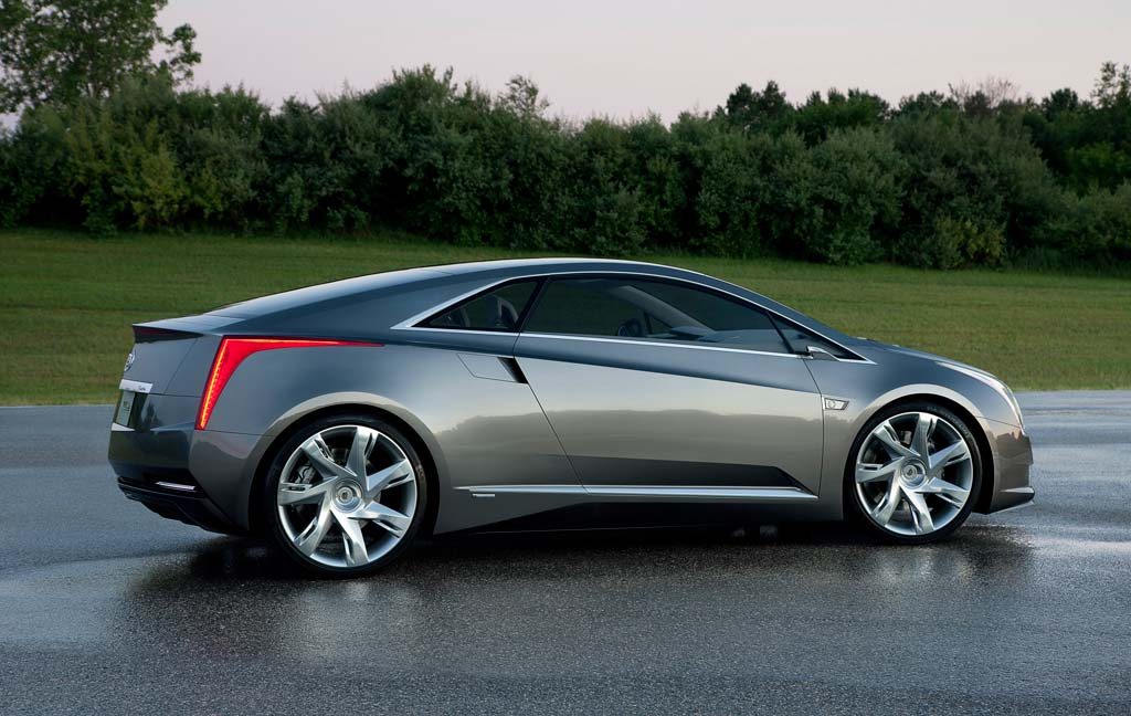 the foto and cadillac prices sedan com carsnb equipment new