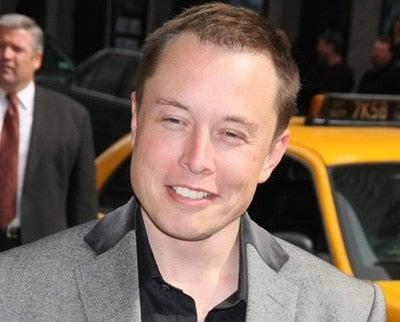 Tesla S Musk Defends Company Owned Stores Elon Musk Tesla