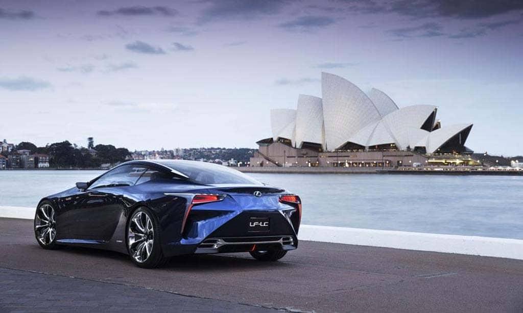 http://www.thedetroitbureau.com/wp-content/uploads/2012/10/Lexus-LF-LC-Concept-in-Australia-rear.jpg
