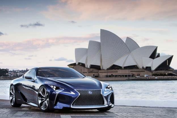 http://www.thedetroitbureau.com/wp-content/uploads/2012/10/Lexus-LF-LC-Concept-in-Australia.jpg