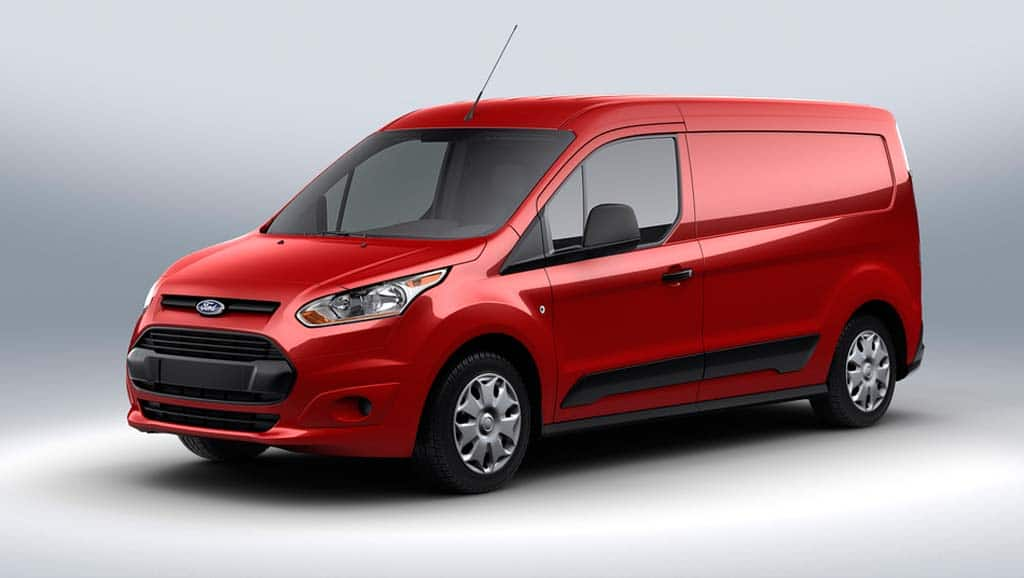 Fotos del Ford Transit - Zcoches