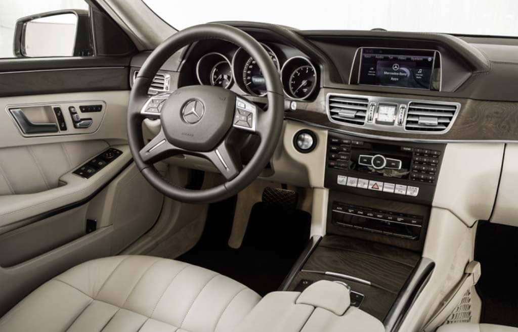 first look 2014 mercedes benz e class. Black Bedroom Furniture Sets. Home Design Ideas