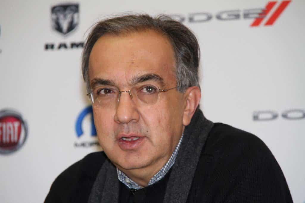 Chrysler Earnings Jump 16% – Give Boost to Italian Partner Fiat
