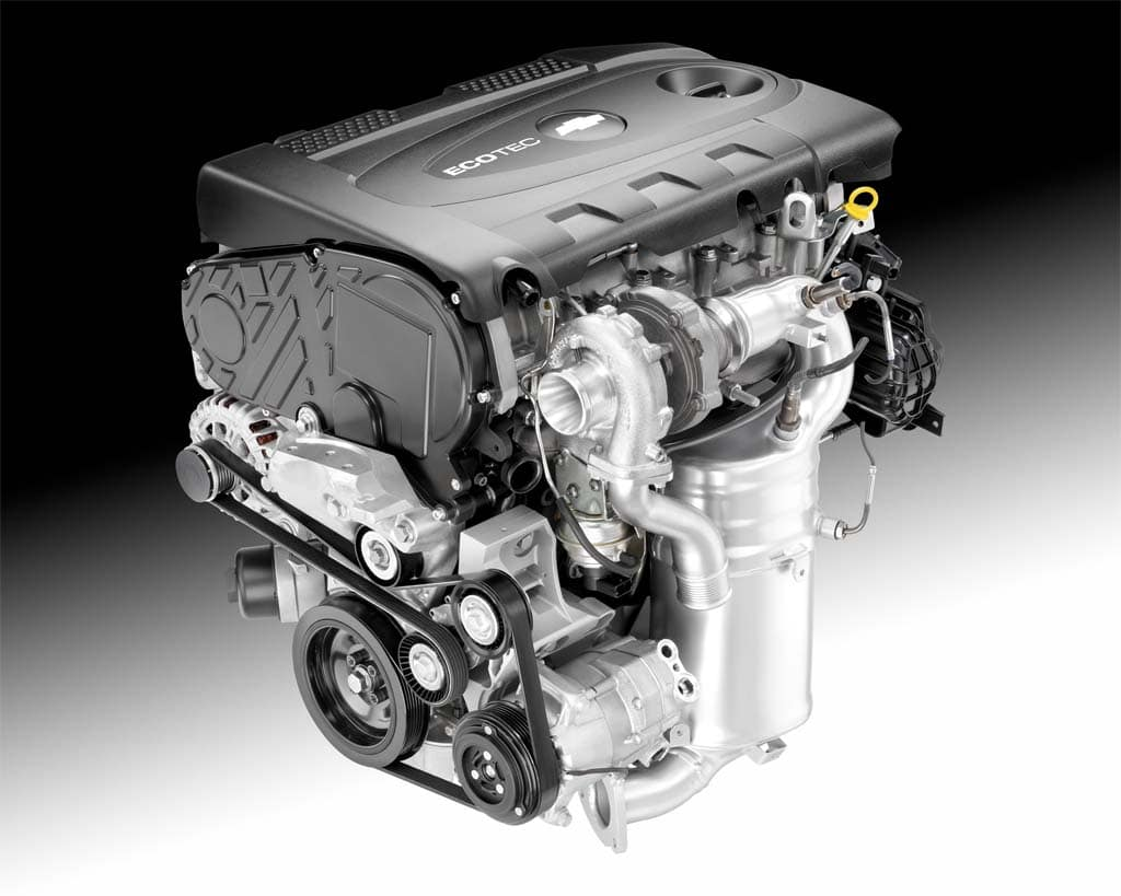 Chevrolet Cruze Engine Diagram Get Free Image About
