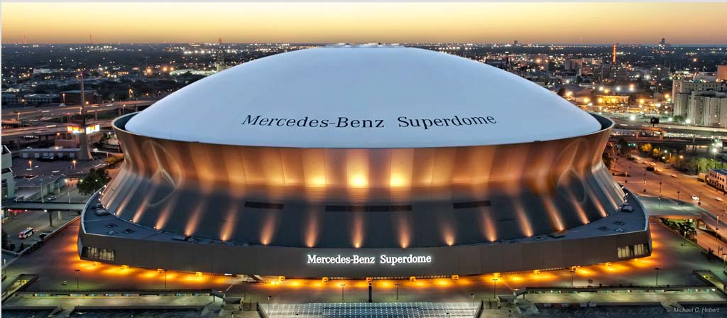Marty s marketing minutia super ad brawl countdown for Who owns mercedes benz stadium