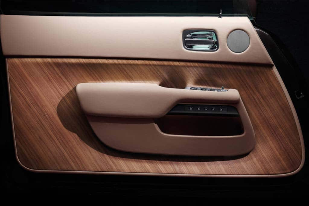 new car launches in july 2013RollsRoyce Releases Final Teaser of New Wraith  TheDetroitBureaucom