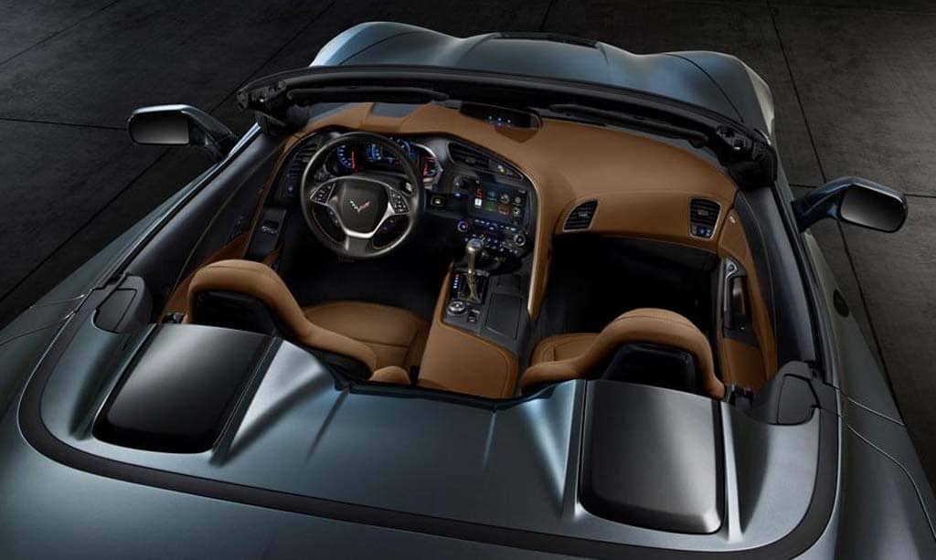 Spending More and More Time Behind the Wheel, Motorists Want Upgraded Auto Interiors