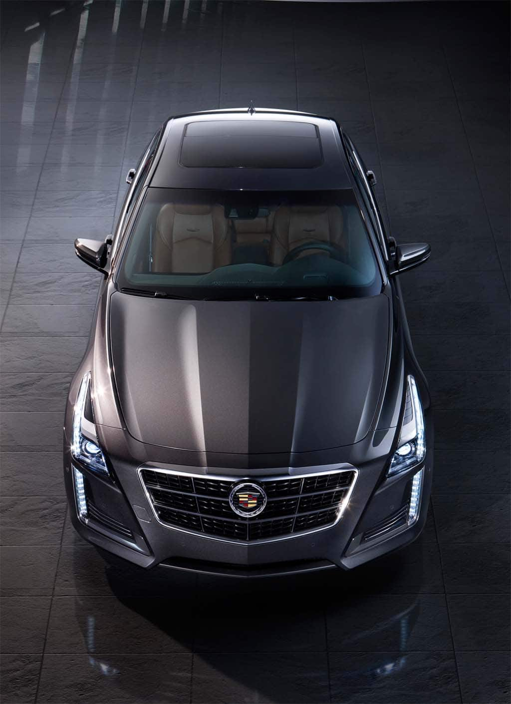 v car cts price redesign coupe overview and cadillac