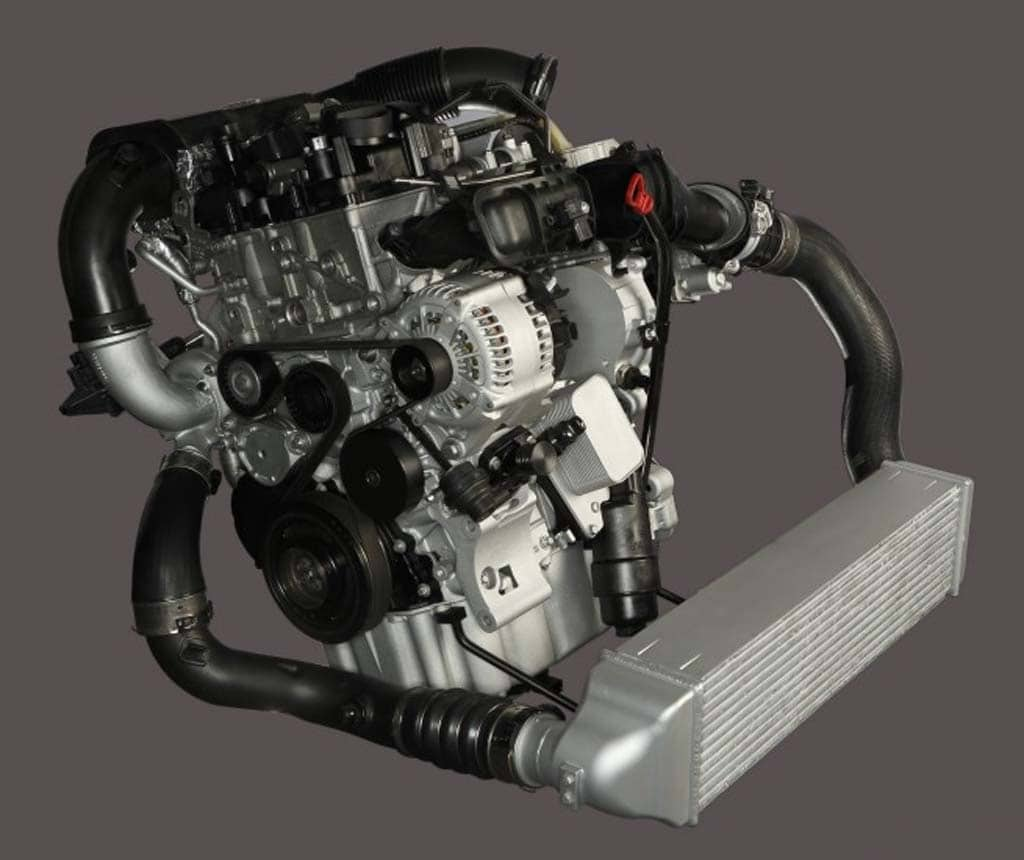 4 cylinder engine oil  4  free engine image for user
