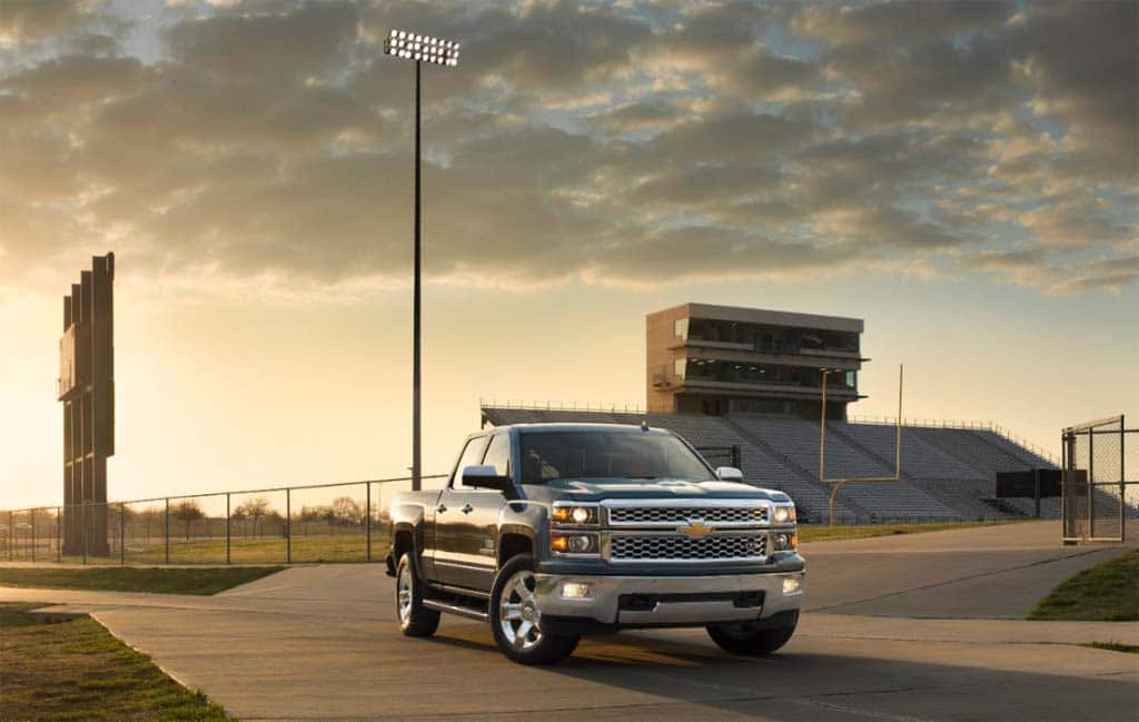GM Earnings Fall By Over Half for Q3