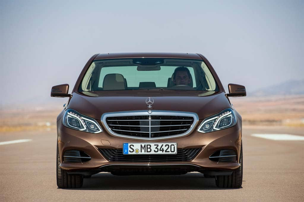 First drive 2014 mercedes benz e350 sedan for How much is a 2014 mercedes benz