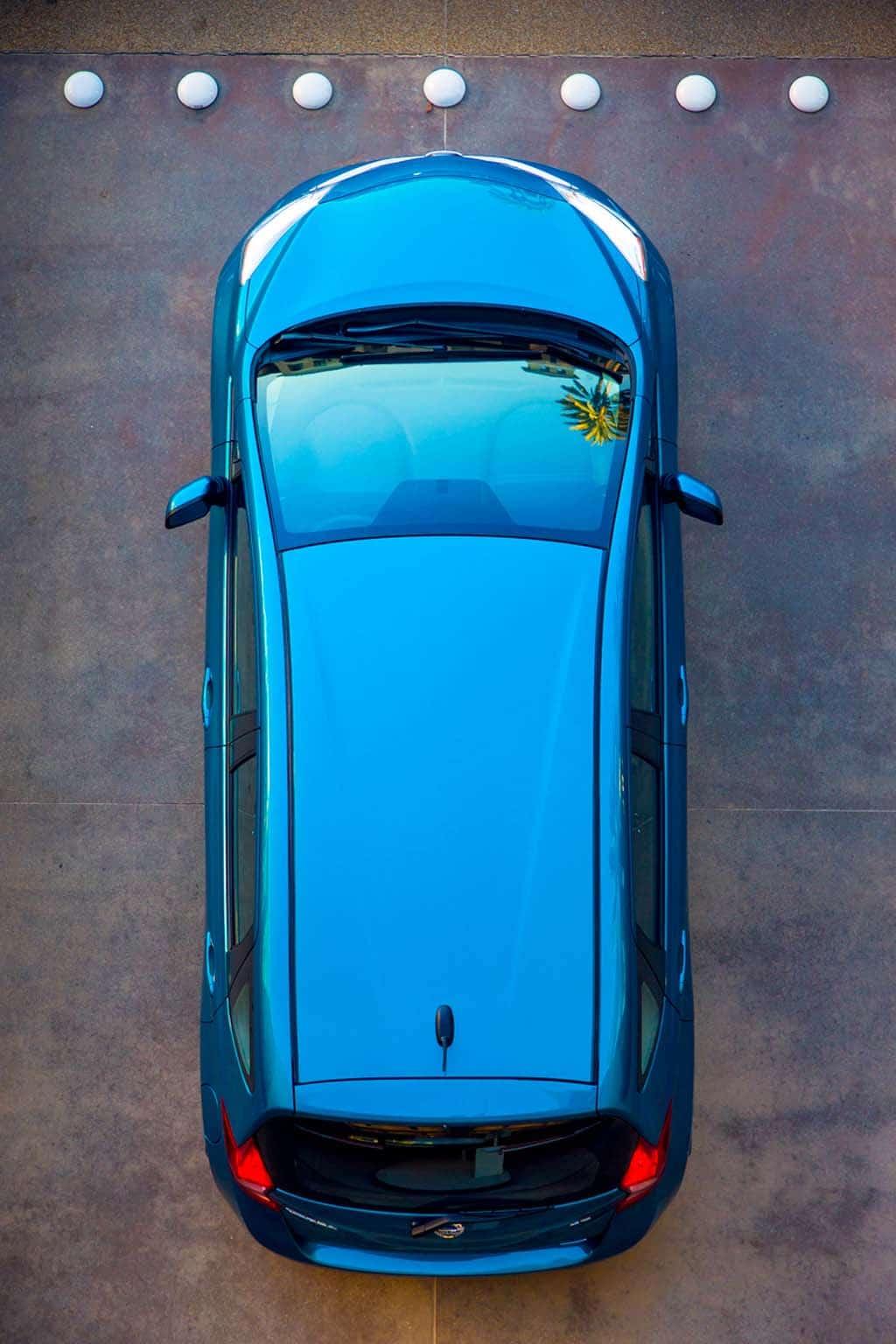First Drive 2014 Nissan Versa Note Thedetroitbureau Com