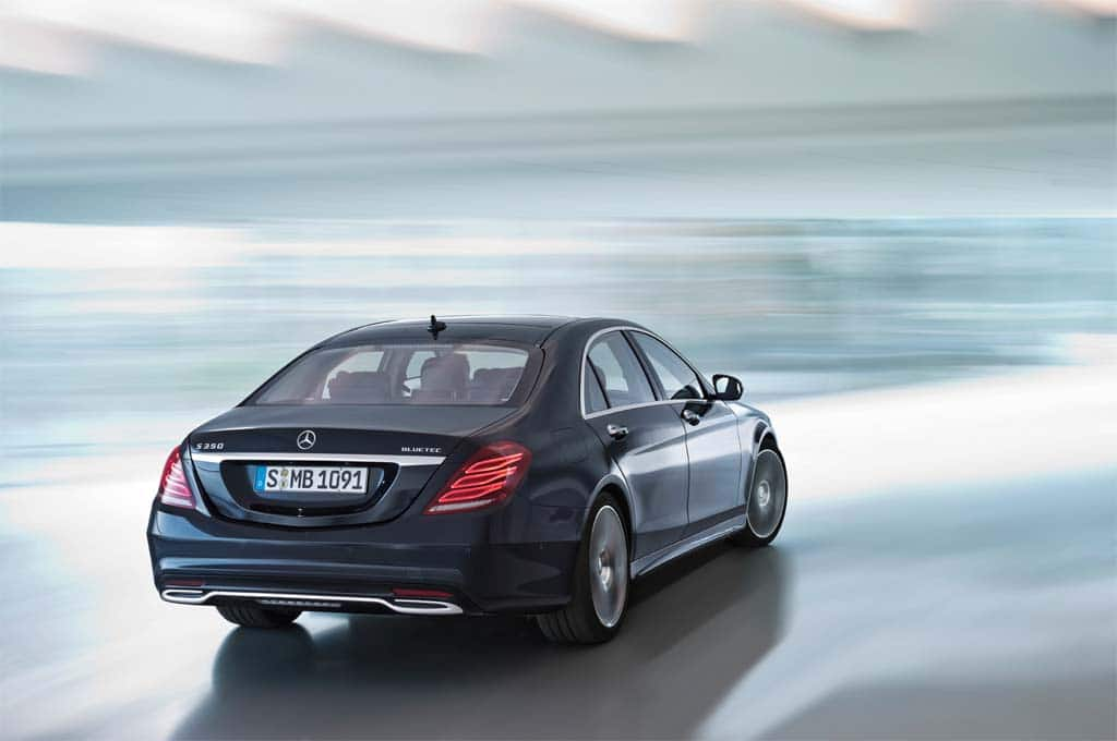 seven news review comes for turbocharged automatic s horsepower pound the and speed torque class liter good benz with a of automotive mercedes feet